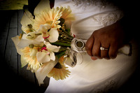 Bridal session, Bride, Cannonsburgh, Murfreesboro, wedding